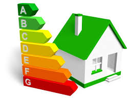 Domestic EPCs for Maidstone Chatham Gillingham Medway and throughout Kent