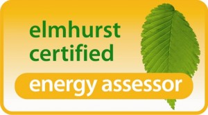 Commercial & Display Energy Performance Certificates in London, Kent and Essex