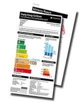 Display Energy Certificates DEC London Kent Essex